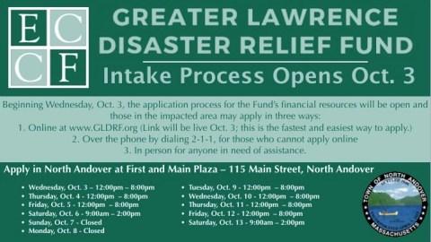 relief-fund-details.jpg