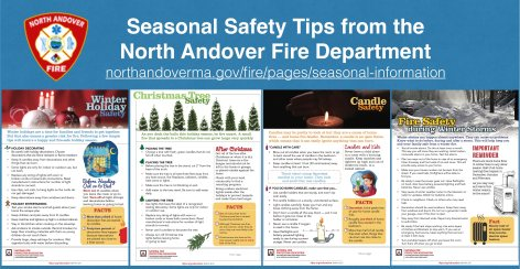 fire seasonal safety tips.jpg