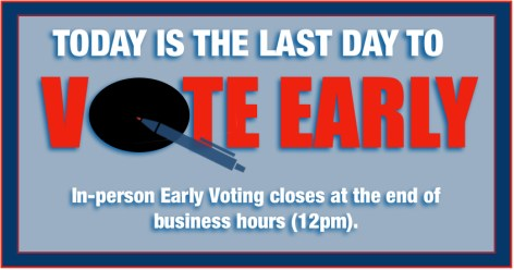 last day early vote.jpg