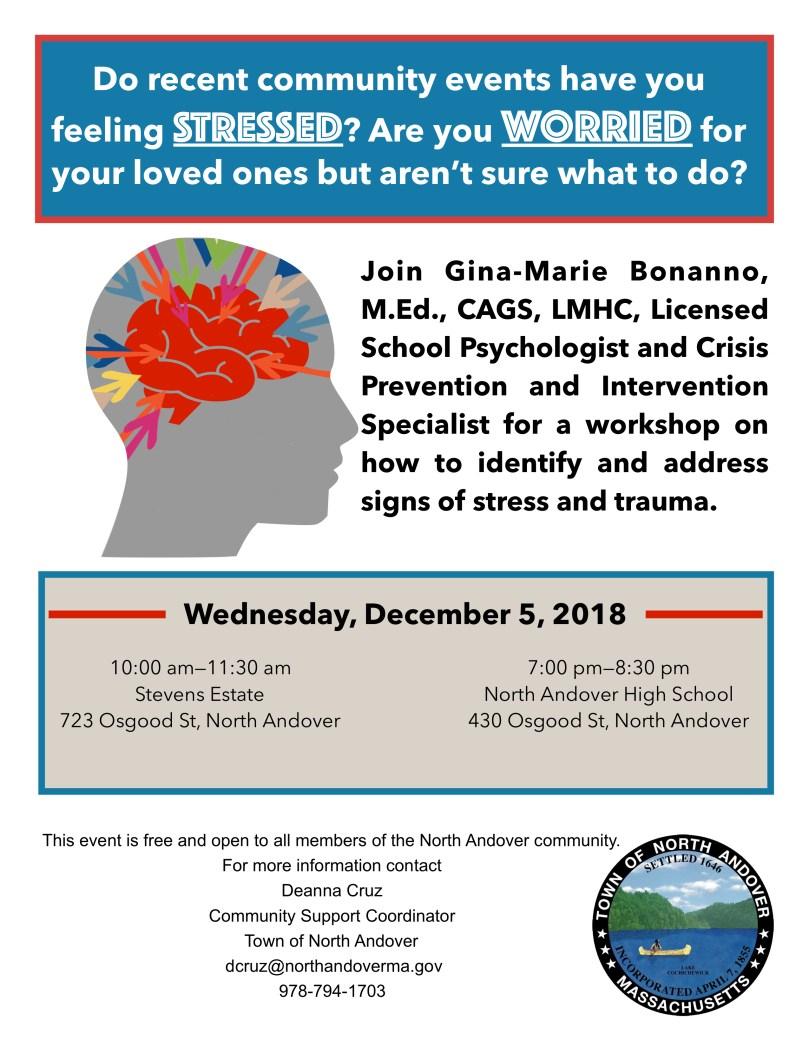trauma workshop updated 11.21