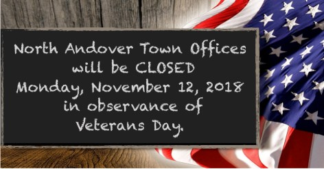 veterans day closed.jpg
