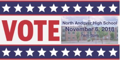 vote nov 6.jpg