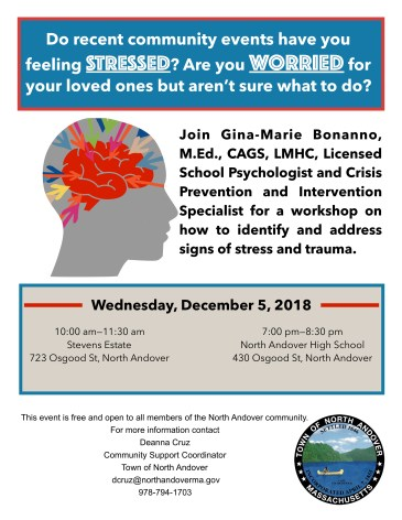 trauma workshop updated 11.21.jpg