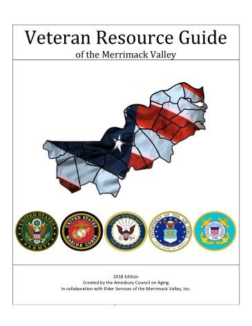 veteran_resource_guide .jpg