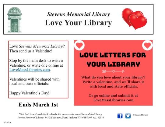 StevensMemLib Love Letters Flyer.jpg