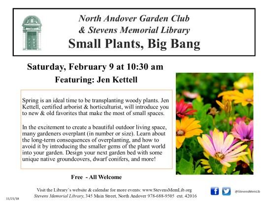 StevensMemLib Small Plants, Big Bang Flyer.jpg