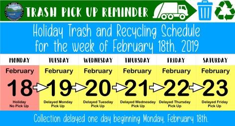 trash pick up delay feb 18.jpg