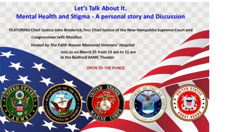 EVENT Seth Moulton, Chief Justice Broderick.jpg