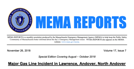 Mema Reports.png