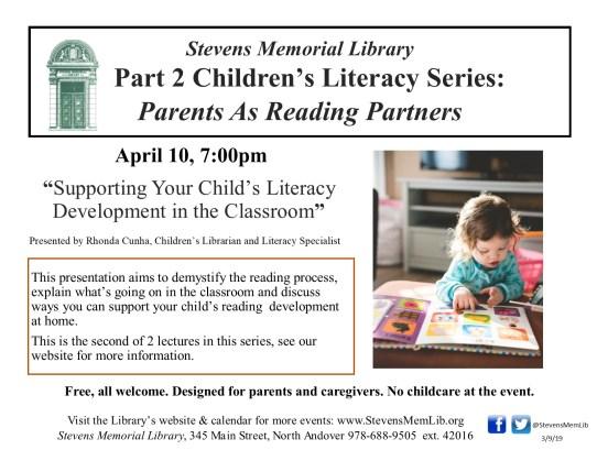 StevensMemLib Literacy Development Flyer.jpg