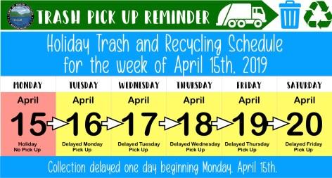 trash pick up delay april.jpg