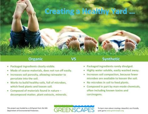 Greenscapes_Healthy Yard 1.jpg