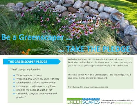 Greenscapes_Pledge.jpg