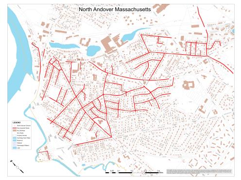 CMA - Road Sidewalk Restoration Map.png