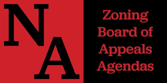 https://www.northandoverma.gov/zoning-board-appeals-zoning-enforcement-department