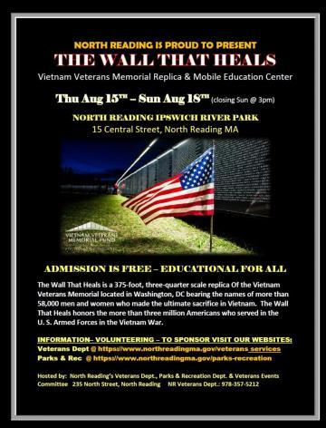 the wall that heals nr.jpg