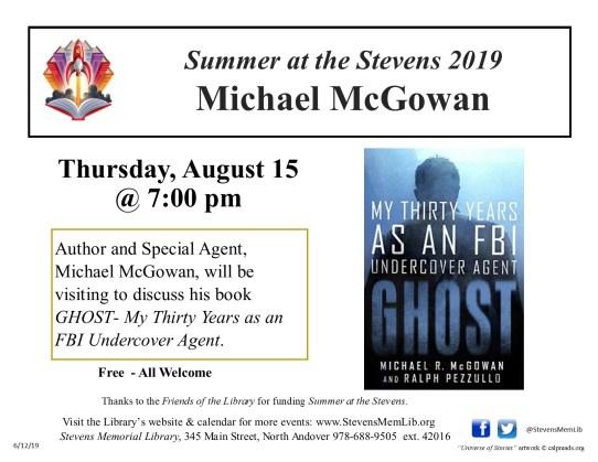 StevensMemLib Michael McGowan Flyer.jpg