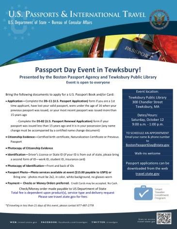 tewksbury-bn passport day event.jpg