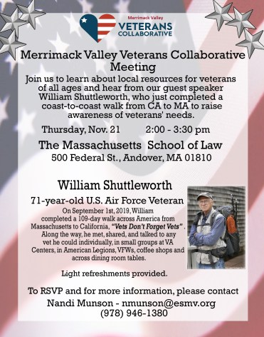 November 2019 MVVC Invitation.jpg
