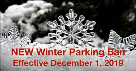 winter parking ban image.jpg