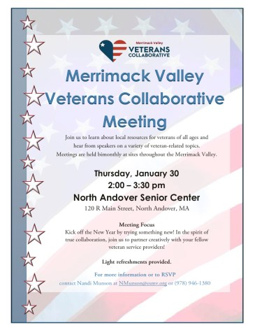 MV Veterans Collaborative January 2020.jpg