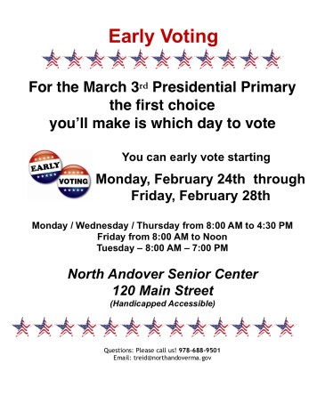 Early Voting Flyer NA 3-3-2020 .jpg