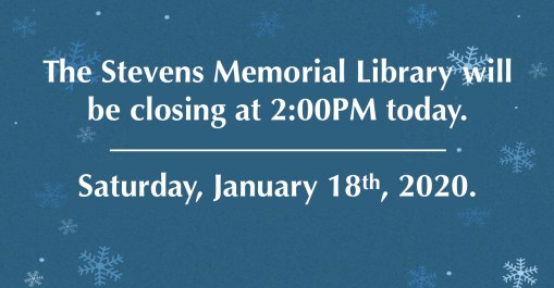 Stevens Mem Closing.jpg