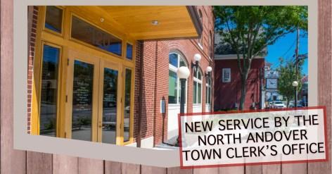 town clerk new service.jpg