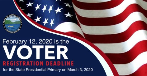 Feb 12 State Pres Primary reg deadline.jpg