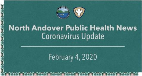 coronavirus update.jpg