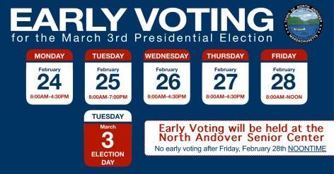 early voting.jpg