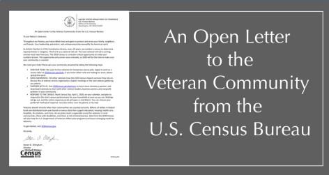 veteran census letter.jpg