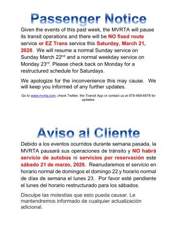 Saturday Service Cancellation Notice.jpg