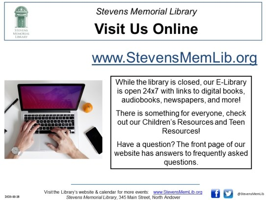 StevensMemLib Website Flyer.jpg