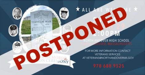 Vietnam postpone.jpg