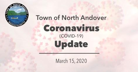 coronavirus update 3.15.jpg