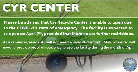 cyr center update.jpg
