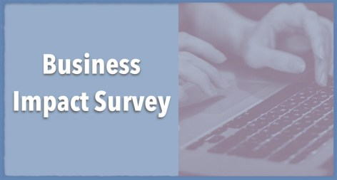 impact survey.jpg