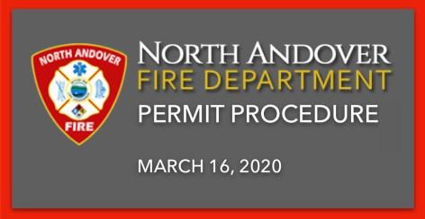 nafd permits.jpg