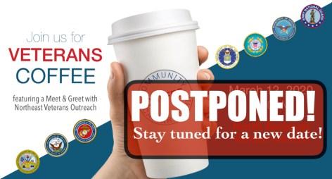 postponed coffee.jpg