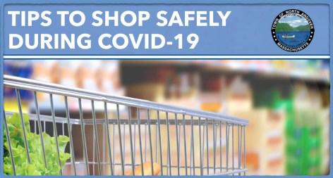 shop safe covid 19.jpg