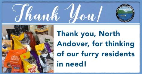 thank you pets.jpg