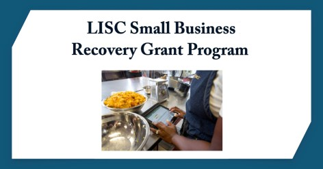 LISC SMALL BIZ.jpg