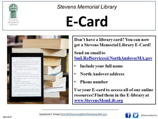 StevensMemLib E-card Flyer.jpg