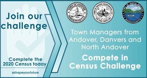 census challenge.jpg