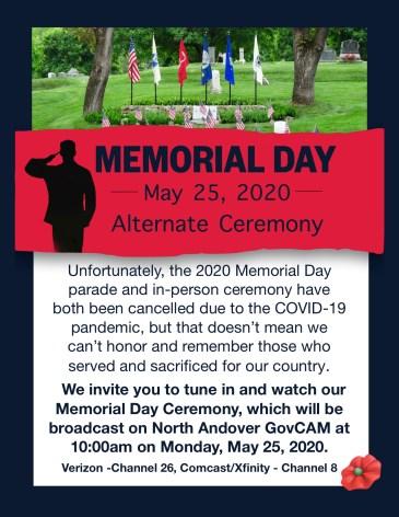 Memorial day flyer.jpg