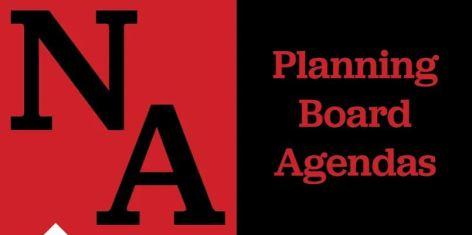 PB Agenda.JPG