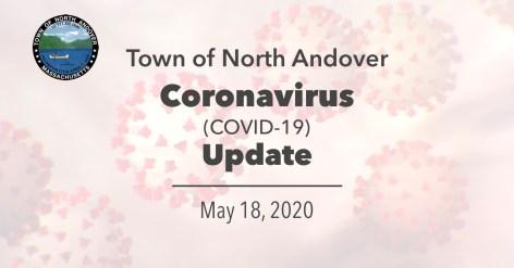 coronavirus update 5.18.jpg