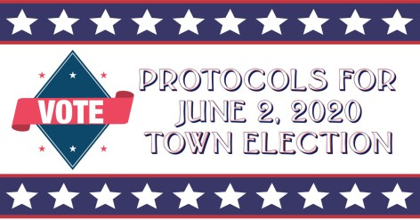 election protocols.jpg