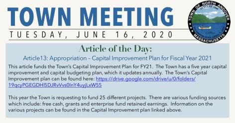 town meeting article 13.jpg